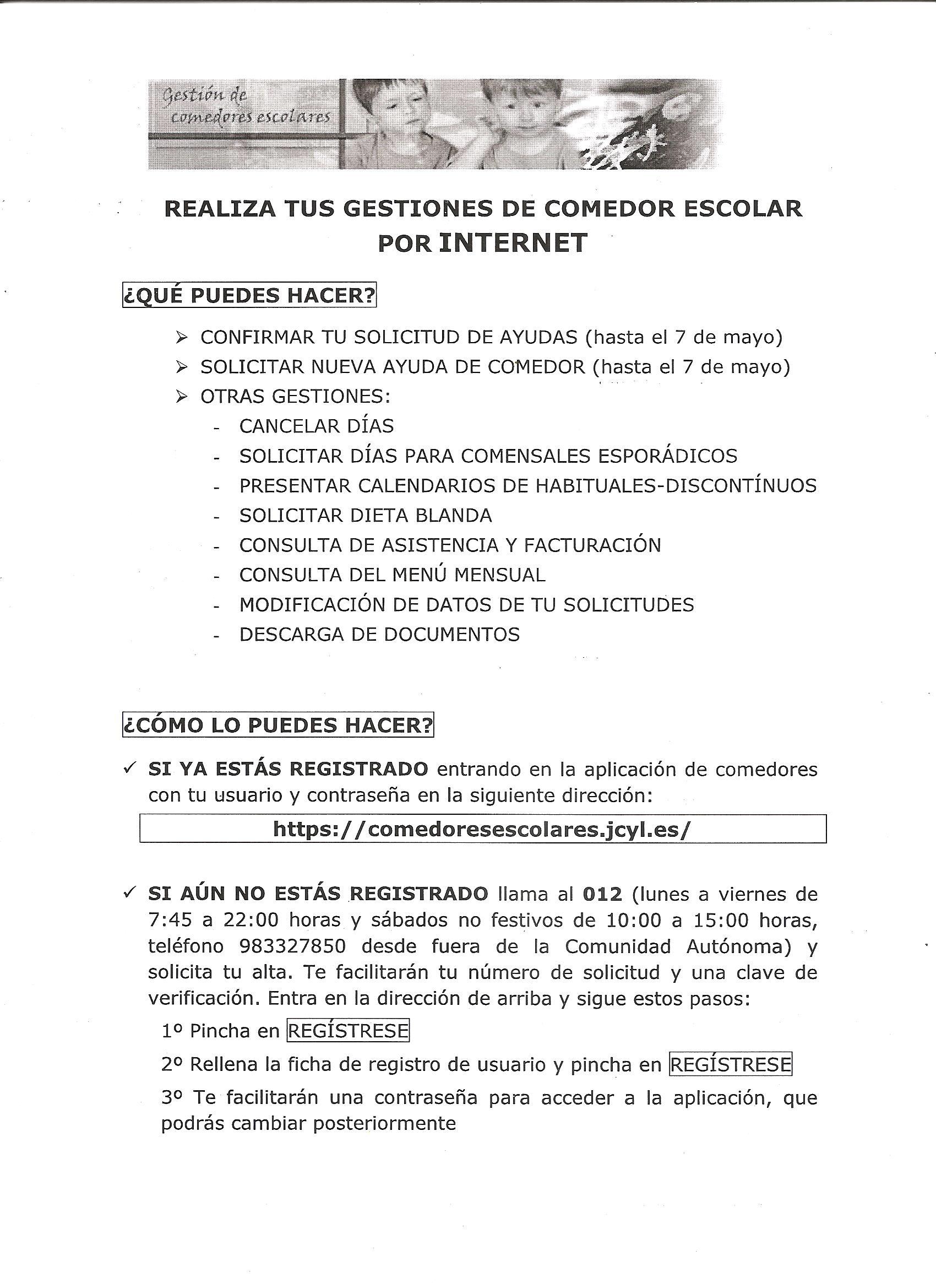 C. E. I. P. CLAUDIA CIANCAS